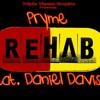 Pryme - ReHab Feat. Daniel Davis