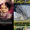 Rumtriber - The Last 2 Dates- LastPromo - For Free Download