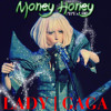 Lady Gaga - The Fame Ball 2.0 - Money Honey with Backing Vocals
