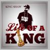 Download CANT LET GO  BIG DUKE KAIL JOE FT KING SHAW Mp3