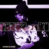PARTYNEXTDOOR ft Drake- Recognize (Chopped & Screwed)