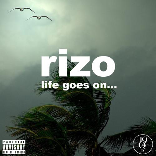 Life Goes On (Prod. by DJsNeverEndingStory)