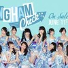 Gingham Check (6th Single) - JKT48 (Cover Ver @diowijanarko_SR)