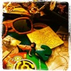 Daft Punk Doin' It Right Vs Rodney O & Joe Cooley Everlasting Bass (Maniac X BEACHESANDSAUCE Mix)