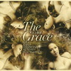 Csjh The Grace Just For One Day Feat. Kyuhyun