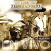 Los Sembradores De La Sierra - Los Revolucionarios (2014) Portada del disco