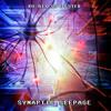 Synaptic Seepage