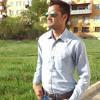 Panchhi Nadiyan Pawan Ke Jhoken - (www.DjRaag.Net)