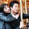 [Stairway To Heaven OST] Kim Bum Soo (김법수) - I Miss You (보고싶다) cover by Syupeodinie