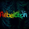 Rebelution - Roots Reggae Music (Akustik)