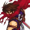 Marvel vs Capcom Theme Music Strider Hiryu's