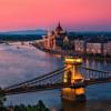 Adi Shakti - Live In Budapest (www.benjahminji.com)