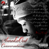 Dizzy Wright - Accept My Flaws (feat. Chel'le) mp3