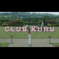 Club Kuru Seesaw Artwork
