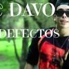 Bpm 90-Mis Defectos Mc Davo-DeeJayVanixX