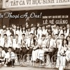 Huyền Thoại A..One! - Loulis ft. Mỡ