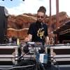 Summa Tun Up 2014  Electronic Dancehall Music Vol 1.  (LIVE)