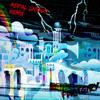 Glaze - Rainbow Factory (Aerial Unison Remix)