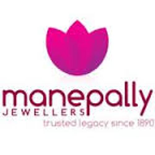 Manepally Jewellers Jingle