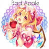 Nightcore - Bad Apple ❤[Free Download]❤