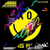 Hardwell Vs W&W Vs Daft Punk - Pong Jump For U (GSYNC Mashup)