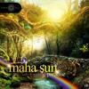 Maha Sun - Serendipity (Samana Records) 2014