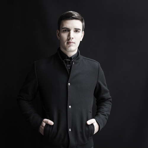Premiere: Netsky ft Beth Ditto- Running Low (Todd Edwards Remix)