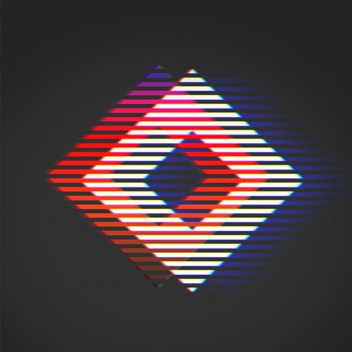 The Touch (Sébastien Léger Remix) [OUT NOW]