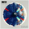 Find You | Zedd [draft cover]