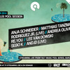 Matthias Tanzmann @ Mobilee Pool Session 12.06.2014 mp3