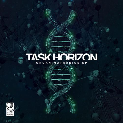 Chart: Task Horizon [August 2014]