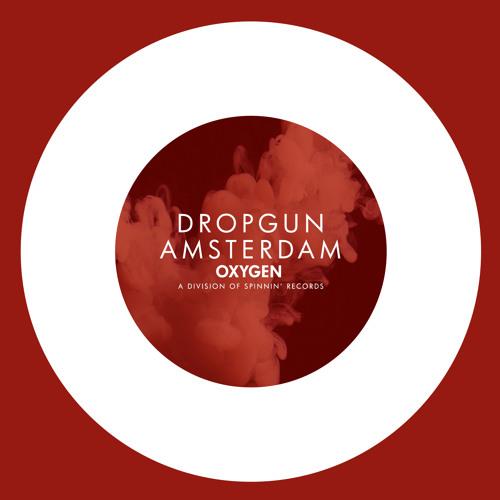 Dropgun - Amsterdam