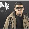 Drake-The Winner