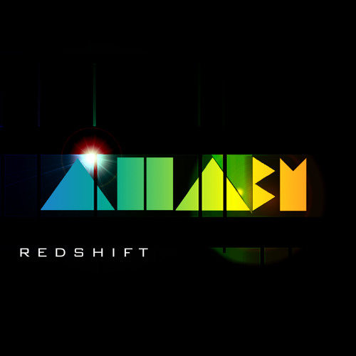 Allaby - Redshift {Out Now}