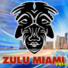 Peter Gelderblom & Randy Collé - I Got The Music (Zulu Records)