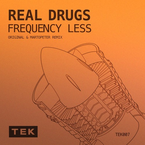 Frequency Less - Real Drugs (MartOpetEr Remix) OUT NOW !!!