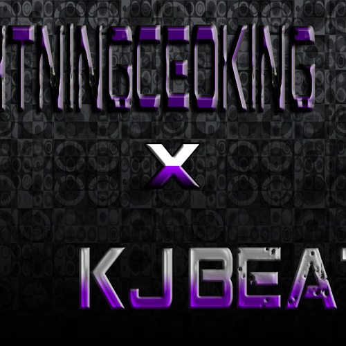 "*7/15/2014* ""Pyrex Kingz"" #LightningCEOKing x KJ Beatz [FULL BEAT]"