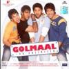 [Songs.PK] 02 - Golmaal - Apna Har Din