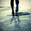 Walking In The Sun - Mixtape