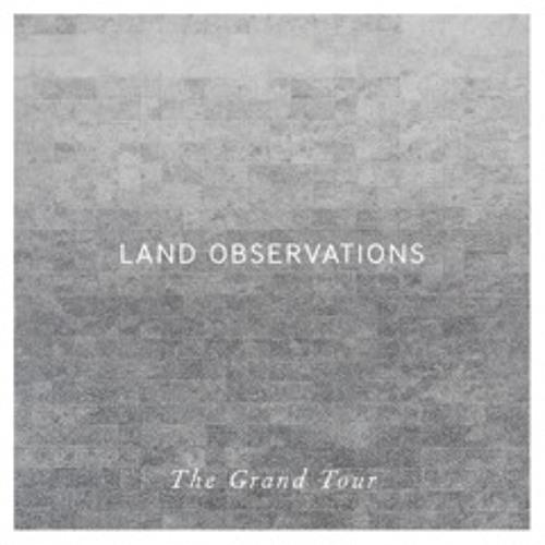 Land Observations - Flatlands & The Flemish Roads