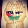 Dua For Gaza by Sheikh Mishary Rashid Al Afasy