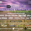 Trance Frontier Episode 261 [25th June, 2014]