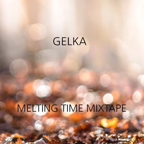 Melting Time Mixtape (free download)