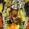 Telangana Thali Amma MIX BY DJ OM @8341444970 @2014@