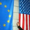 AB ve ABD arasındaki ticaret pazarlığı mp3
