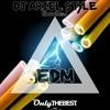 [EDM84] DJ Ariel Style - Shocked