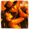 09 I Wanna Be A Cowboy (2006 Remaster)