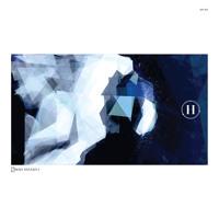 Okmalumkoolkat - Holy Oxygen (Prod. by Cid Rim & The Clonious)