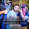 Pantelis Pantelidis ft. Bang la Decks - Ginetai (Decibel Zouka Intro) (FREE DOWNLOAD)