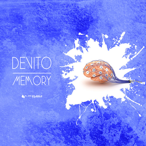 Devito - Balsamic (Original Mix)
